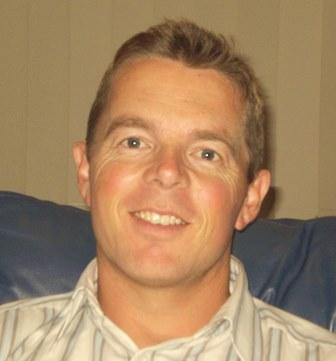 Steve Tuck