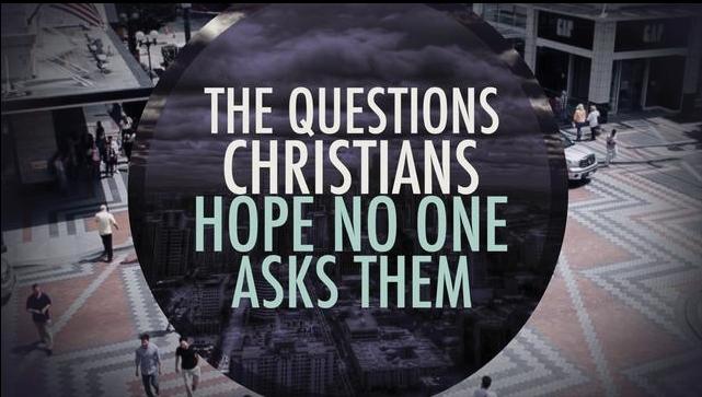 CKBC_Question_Banner-Sermon